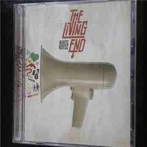 The Living End - White Noise download mp3 flac