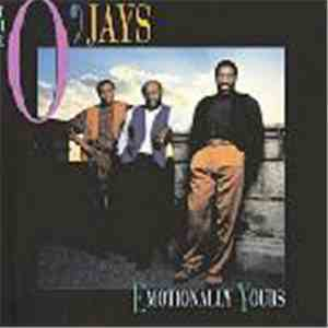 The O'Jays - Emotionally Yours download free
